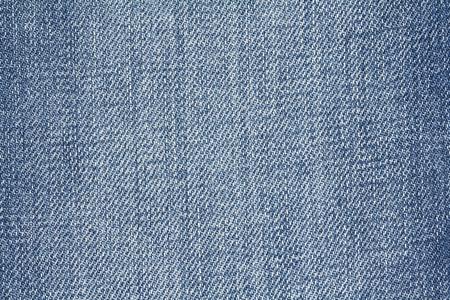 Denim jeans texture, denim jeans background. Old grunge vintage denim jeans. Stitched texture denim jeans background of jeans fashion design.