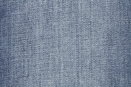Denim jeans texture, denim jeans background of jeans fashion design.