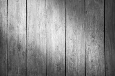 Wood texture, wood background for design with copy space for text or image. Wood motifs that occurs natural. Black and white. Imagens