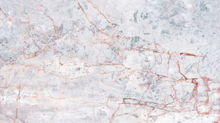 Marble texture, Marble background for design. Marble motifs that occurs natural. Stock fotó
