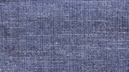 grid: Denim jeans texture, denim jeans background for beauty, fashion and clothing concept design.