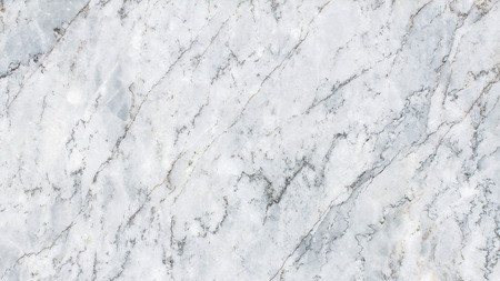 Marble texture, Marble background for interior, exterior or industrial construction concept design.