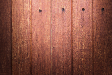 Wood texture background for interior design business  exterior decoration and industrial construction idea concept.