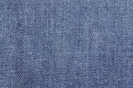 Denim jeans fabric texture background for beauty clothing. fashion business design and industrial construction idea concept.