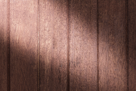 Wood texture or wood background for interior design business. exterior decoration and industrial construction idea concept design.