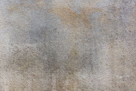 Concrete cement wall texture background for interior exterior decoration and industrial construction concept design. Imagens