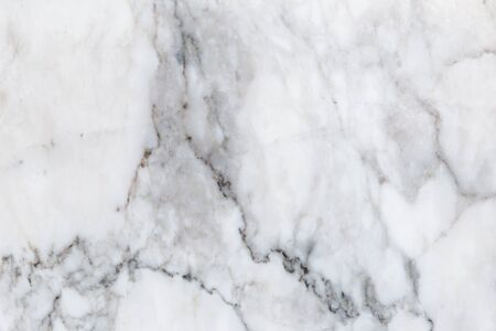 Marble texture background with detailed structure high resolution bright and luxurious for design, Abstract stone floor in natural patterns for interior or exterior decoration.