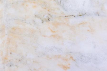 Natural White marble texture for skin tile wallpaper luxurious background for design art work.