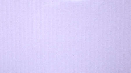 Recycled purple paper texture or paper background