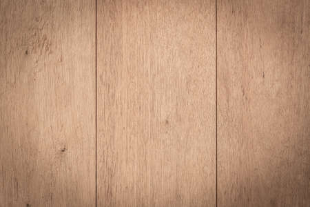 Brown wood plank texture background. hardwood floor Stok Fotoğraf