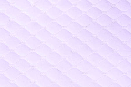 Fabric cloth texture background for design