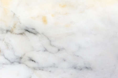White marble texture background, abstract marble texture for design Stok Fotoğraf
