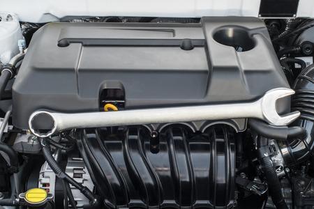 alternateur: Une clé sur la combustion interne d'un véhicule automobile