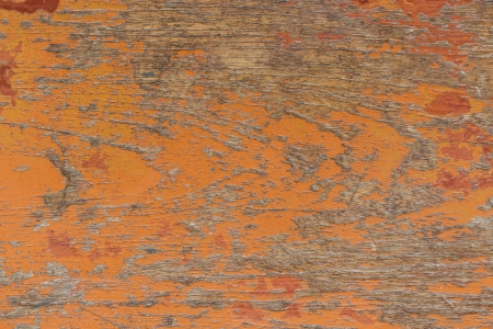 Old Wood Background and texture Stock Photo - 18658079
