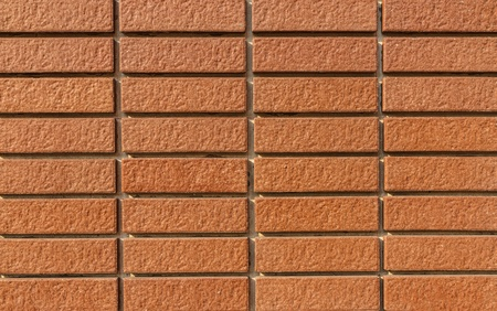 brick wall texture  for design