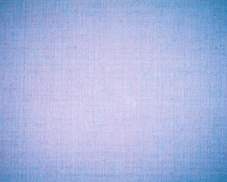 tincture: close up blue fabric texture background
