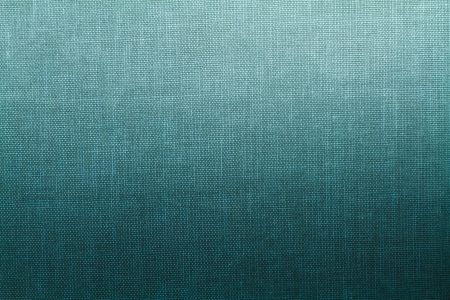 close up blue fabric texture background Stock Photo - 19869154