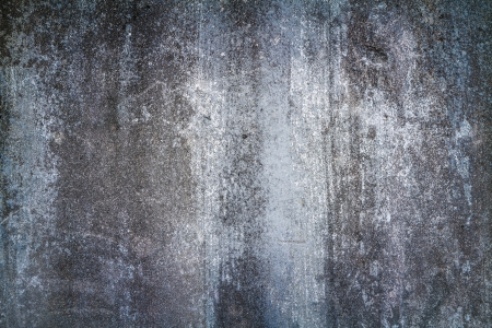 Background old grunge walls space for text Stock Photo