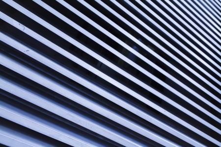 abstract metal plate line  background Stock Photo