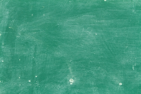 close up of grunge board background