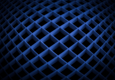 modern decorative abtract squares  background