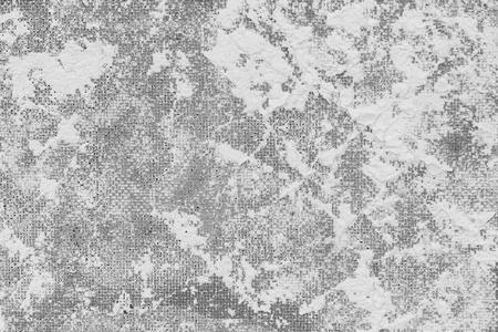 close up grunge textures  background