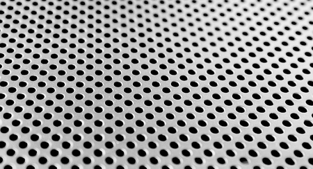 stainless background and texture technology for design photo