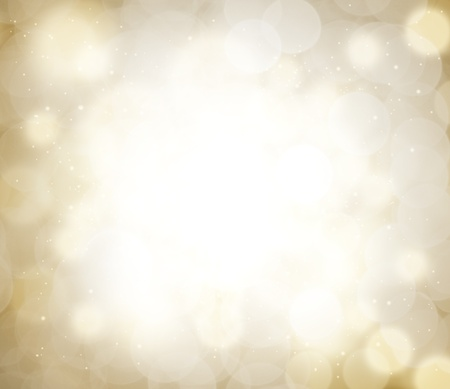 abtract bokeh light blur   background