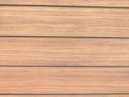 surface: Wood texture background