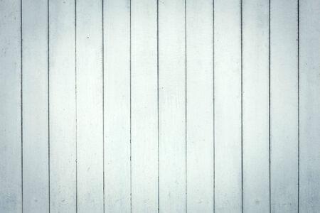 White Wood pattern photo