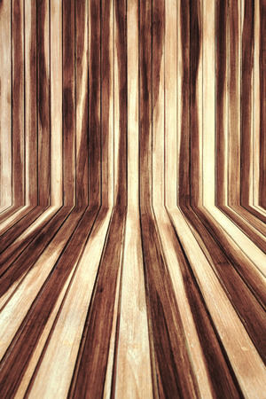 Wood wall pattern for background photo
