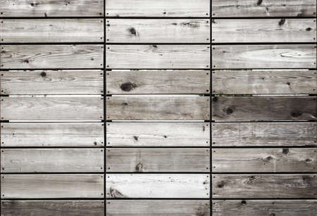 Pine wood plank texture