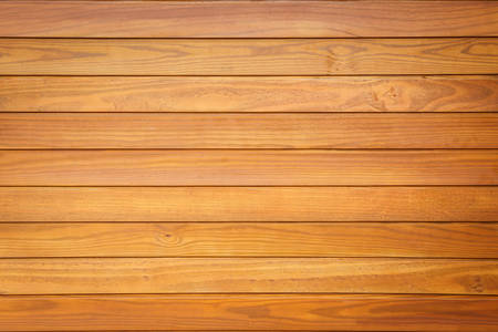 wooden texture: Pine wood plank texture for background