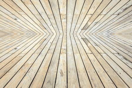 Grey wooden plank texture photo