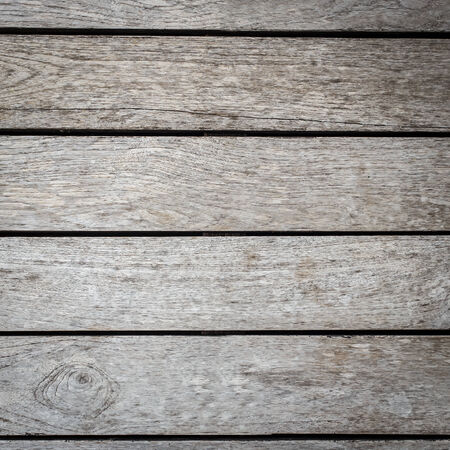 Timber decking texture for background