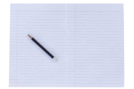 Loose Leaf Paper Photos Images Royalty Free Loose Leaf – Loose Leaf Paper Background