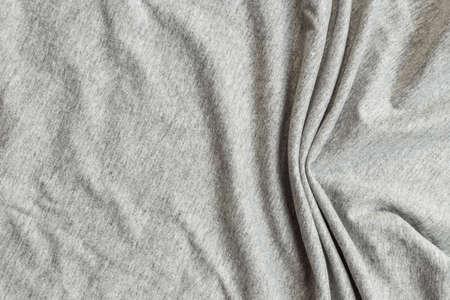 bakground: Textile texture for bakground