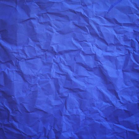 wrinkled paper: gekreukt papier