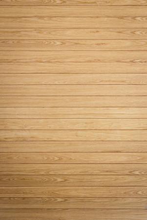 Texture de fond du bois