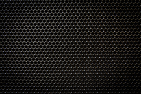 kratka: Głośnik kratek tekstury Zdjęcie Seryjne