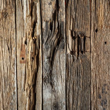sleeper: Pile of track sleeper wooden stack  Stock Photo