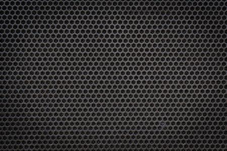 speaker grill: Speaker grill texture