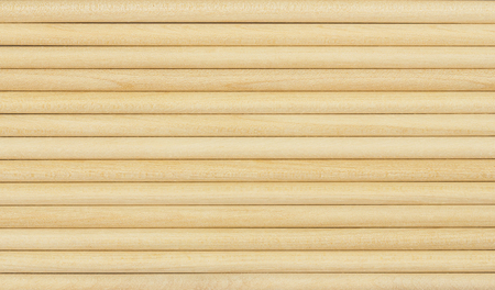 wooden stick: wooden stick  isolated on white background