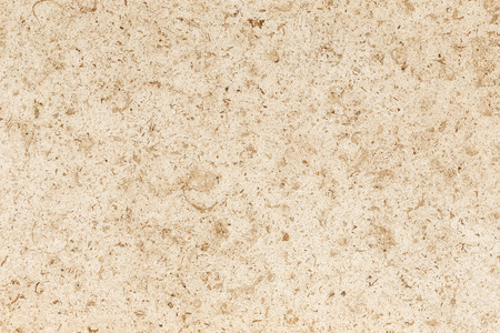 Pattern of travertine natural stone texture for background Stock Photo