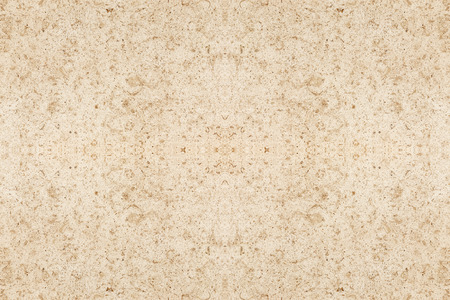 travertine: Pattern of travertine natural stone texture for background Stock Photo
