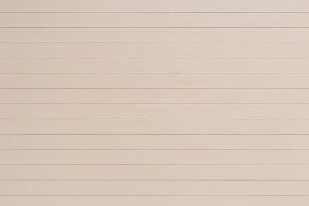 wooden boards: Light grey artificial wooden wall texture and background Stock Photo