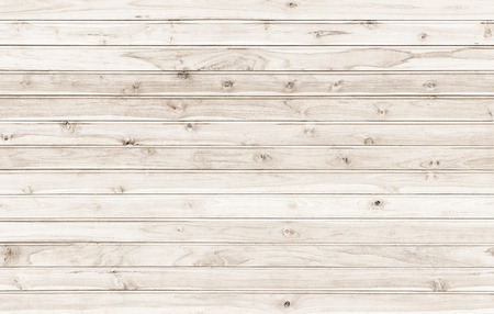 wood texture: New teak wooden wall texture for background