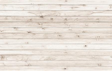 Nieuwe teak houten muur textuur voor de achtergrond
