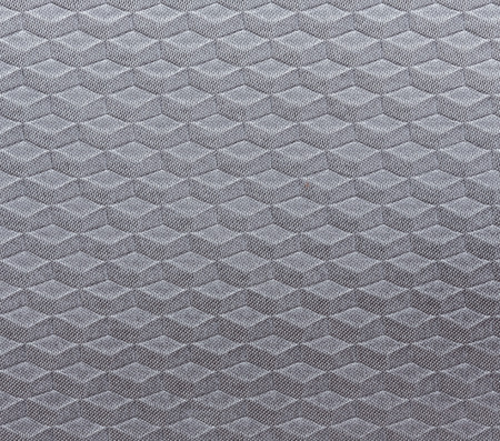 textile texture: Macro color fabric texture can use for background or cover