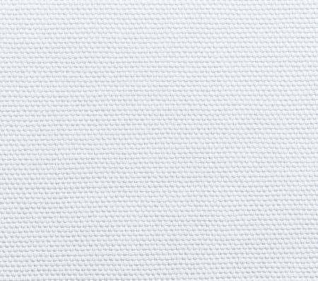Macro texture de tissu de couleur peut utiliser pour le fond ou le couvercle